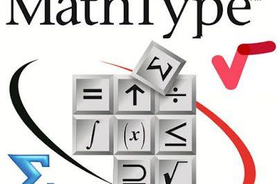 Hướng dẫn cài đặt Mathtype kích hoạt sử dụng miễn phí gõ công thức toán học