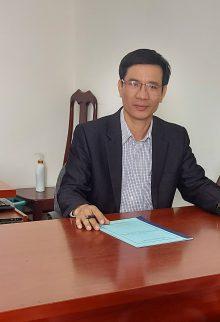 Phan Hữu Xá